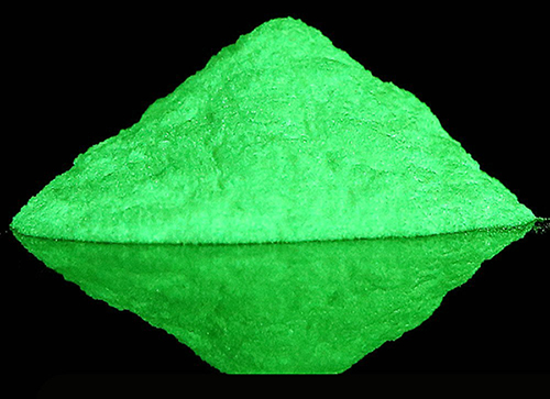 illumineris Pigment-Powder-Glow-In-Dark-Noctilucent-Powder2